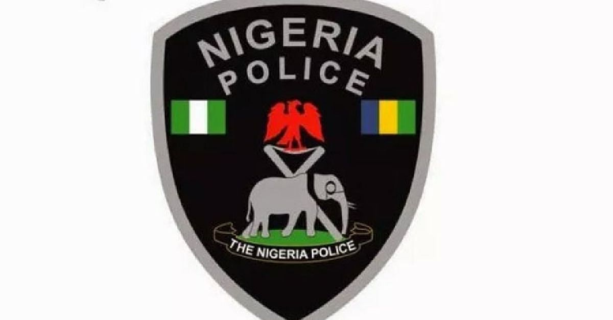 Police Officer Arrested For Shooting Corps Member, Driver In Bayelsa