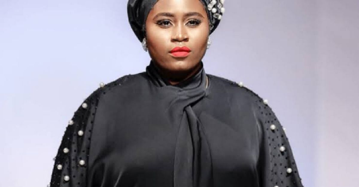 Read Lydia Forson's Advice To Colleagues On Success