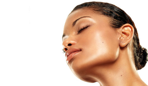 5 Ways To Get And Maintain The Skin Of Your Dreams