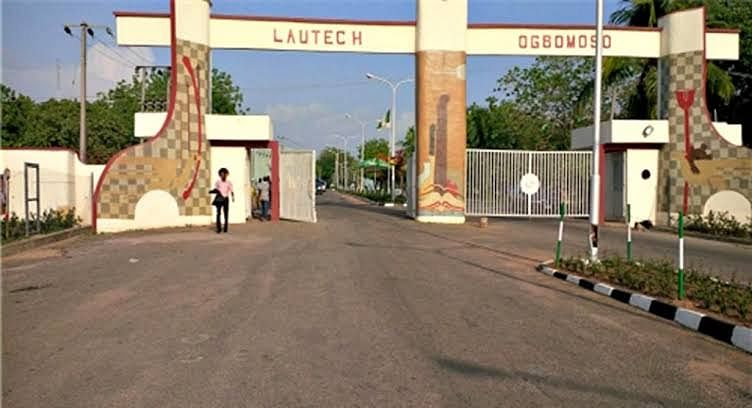 Osun In Talks With Oyo Over Lautech Single Ownership