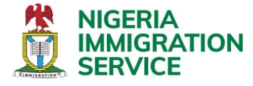 Wike Slams Immigration Over BVN Requirement For Passport Issuance