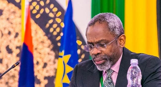 Militancy: We Must Never Return To That Old Story - Gbajabiamila