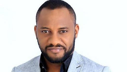 Yul Edochie Says Catholic Priests Should Be Allowed To Get Married