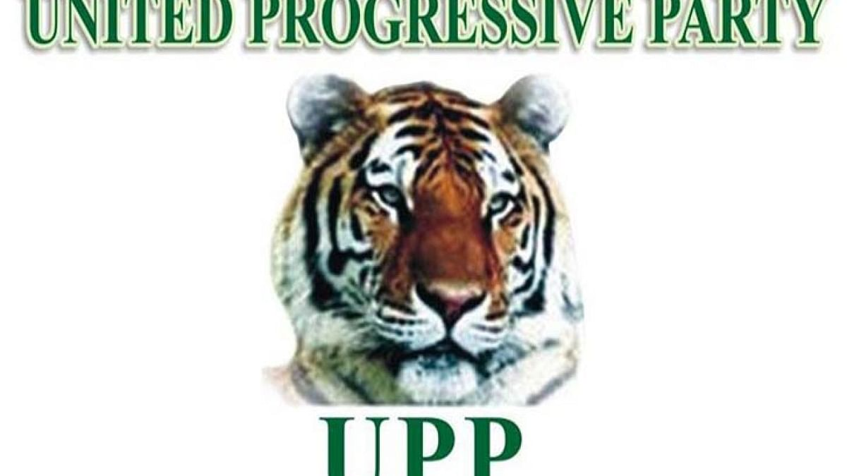 UPP Merges With Ruling Party, APC
