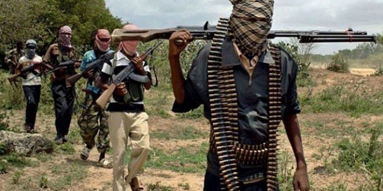 Bandits Kill 11 Family Members, 10 Others In Kaduna