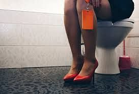 9 Causes Of Frequent Urination