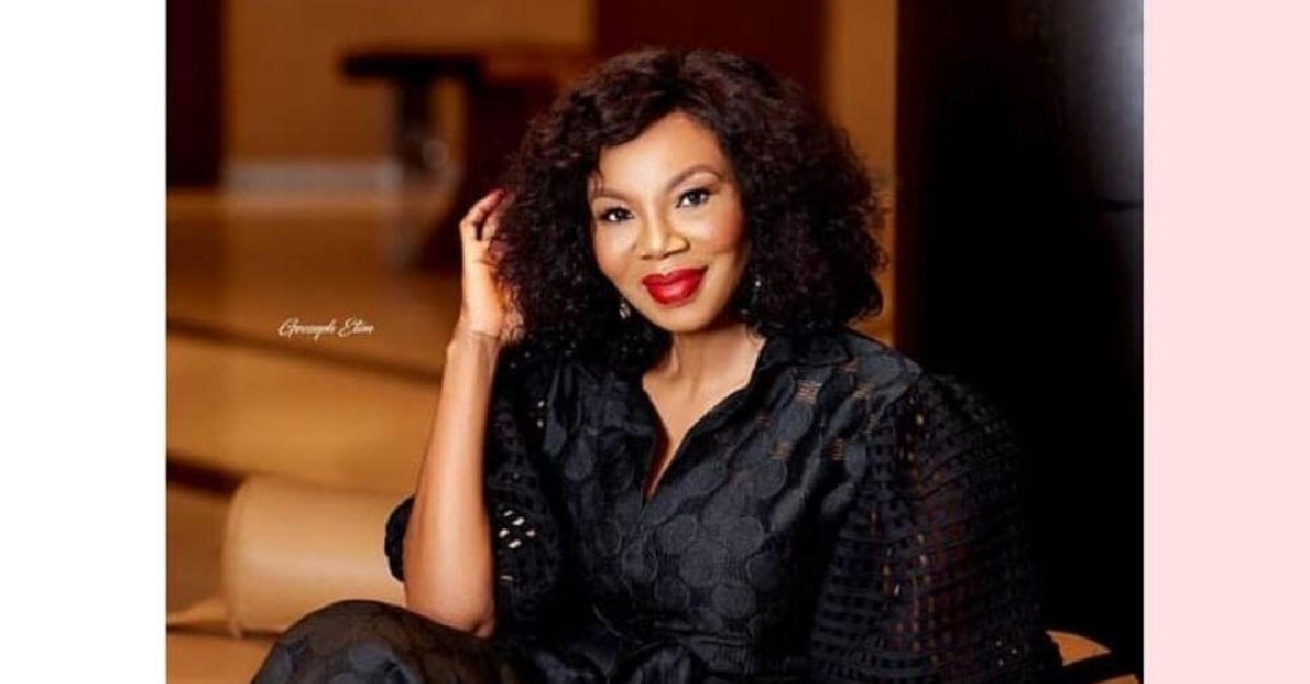 Betty Irabor Sympathizes With TBoss Over Emotional Breakdown
