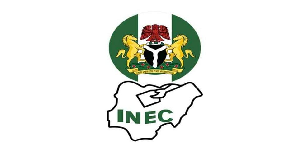 INEC Releases Timetable For Kwara By-Election