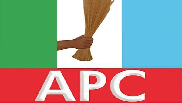 APC Announces Bisi Akande As Chairman Of Reconciliation Committee