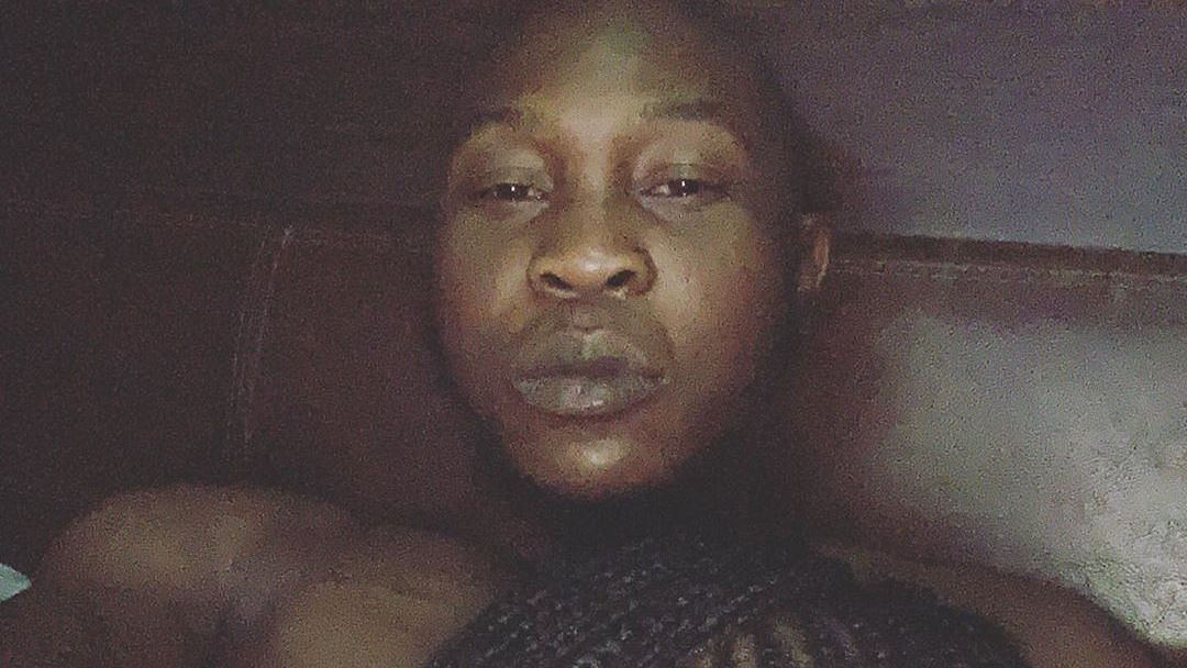 Seun Kuti Calls Out Lagos State Government Over Okada Ban