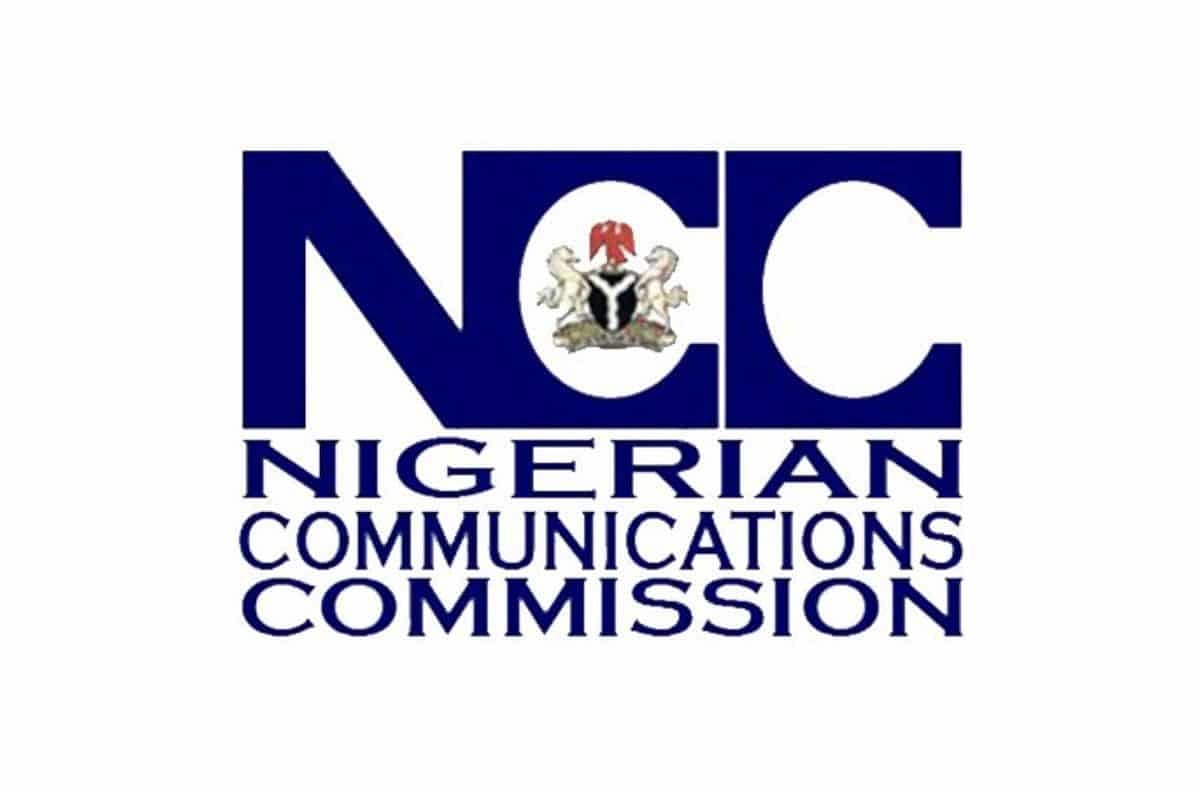 NCC To Review Regulation Preventing Cyber Attacks
