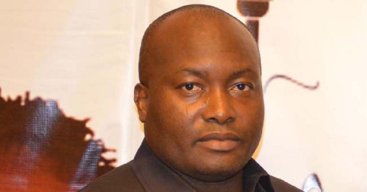 Certificate Forgery:  Ifeanyi Ubah Takes Case To Appeal Court