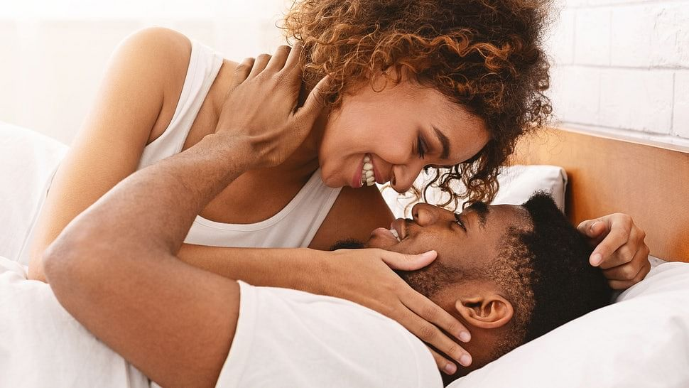 5 Practical Ways To Overcome Premature Ejaculation