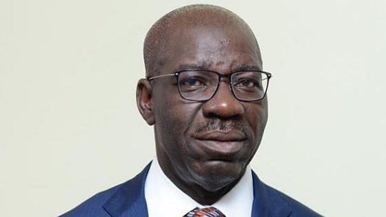 Edo Creates Rehabilitation Centre For Victims Of Sexual Abuse