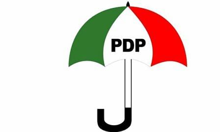 Push The Amotekun Initiative To The Next Level - PDP To Governors