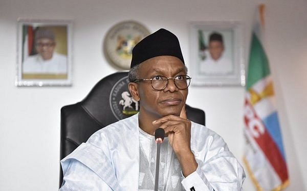El-Rufai, Other Governors To End Street Begging In The North