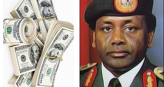 SERAP Gives FG 7-Day Ultimatum To Reveal Details Of Abacha's Loot