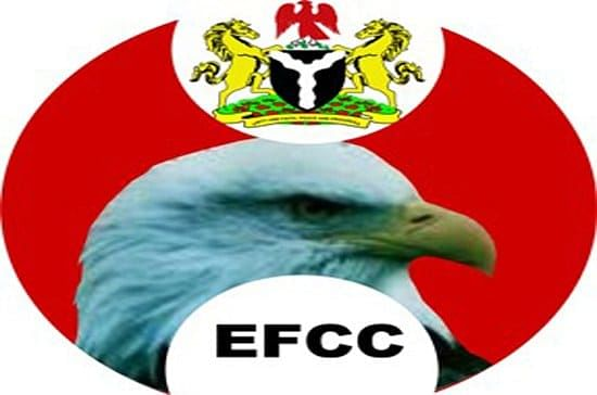 EFCC Arraigns Reps Member For N320M Fraud