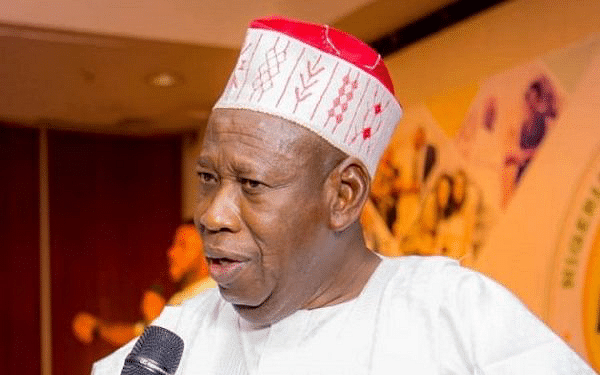 Kano Signs MoU With TCN To Boost Power Supply