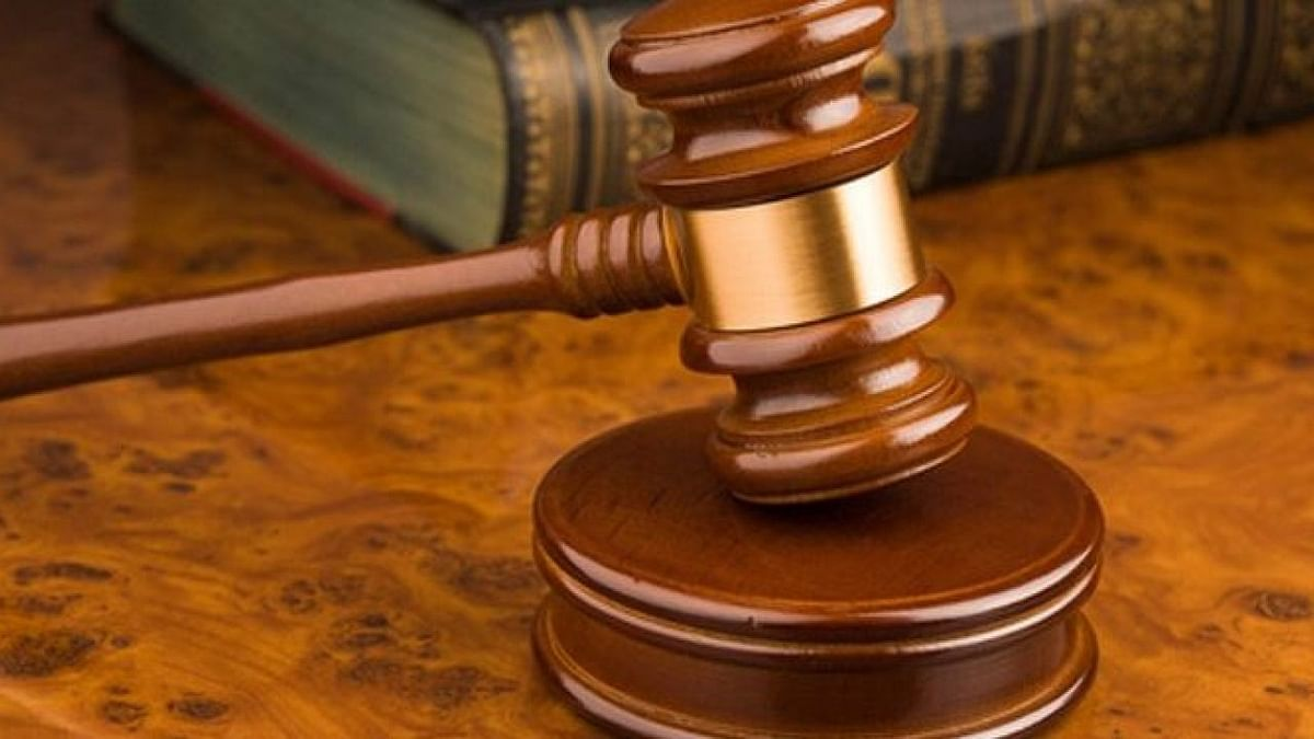 Osun Court Sentences Fake Lawyer To Three Years Imprisonment