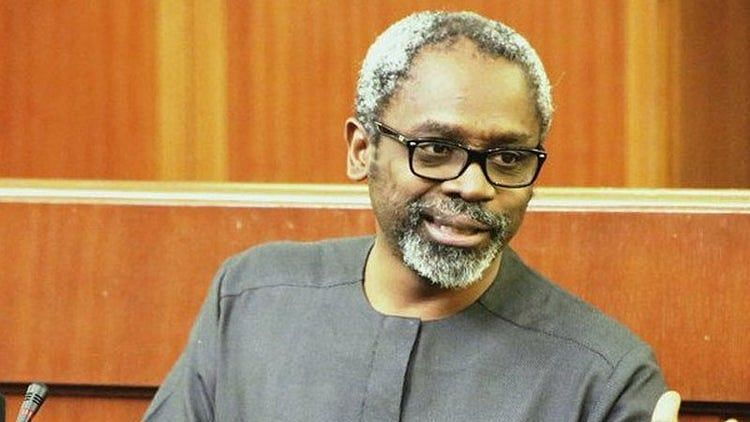 No Democracy Without Media - Gbajabiamila