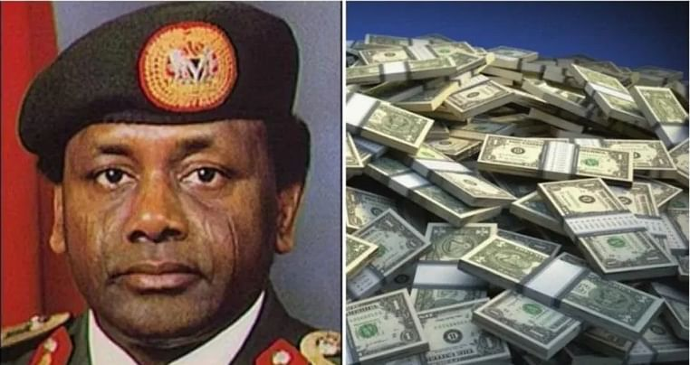 Abacha Loot: Clark Laments Exclusion Of Niger-Delta As Beneficiary