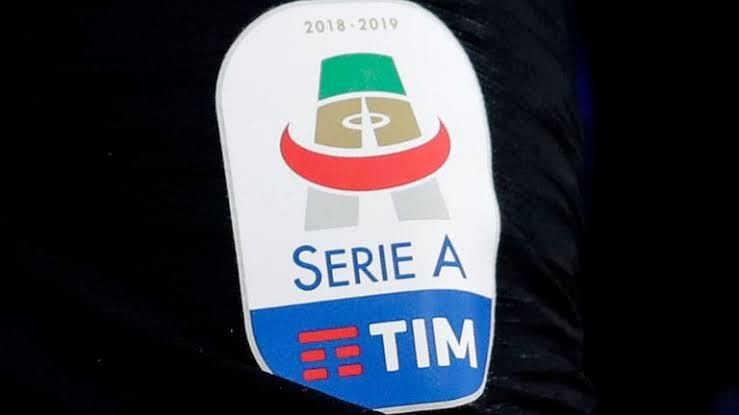 Series A Games Postponed Due To Coronavirus In Italy