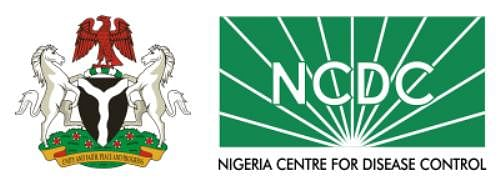 Lassa: NCDC Warns Against Rats, Says Orientation Would Be Done