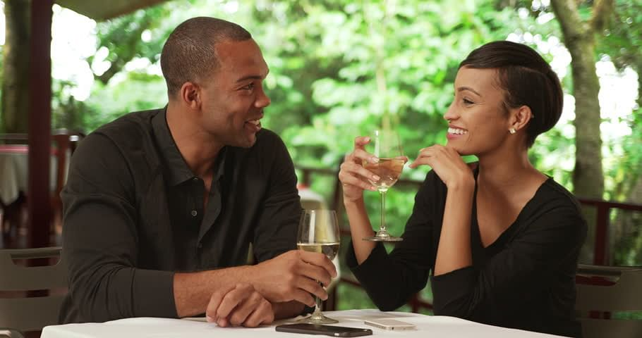 Men! Learn 3 Ways To Be More Romantic
