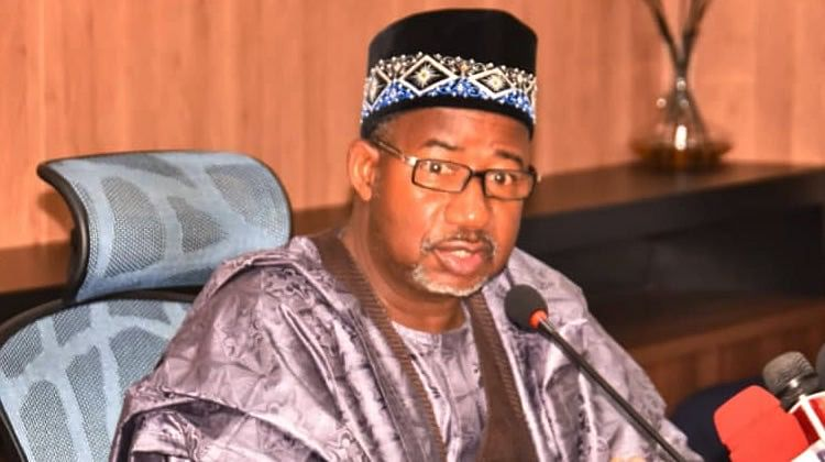 Bauchi Suspends LG Chairman Over Financial Crimes Involvement