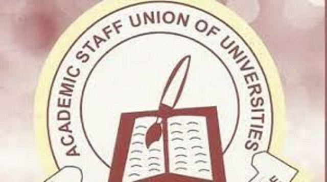 ASUU Tells Members To Prepare For Strike