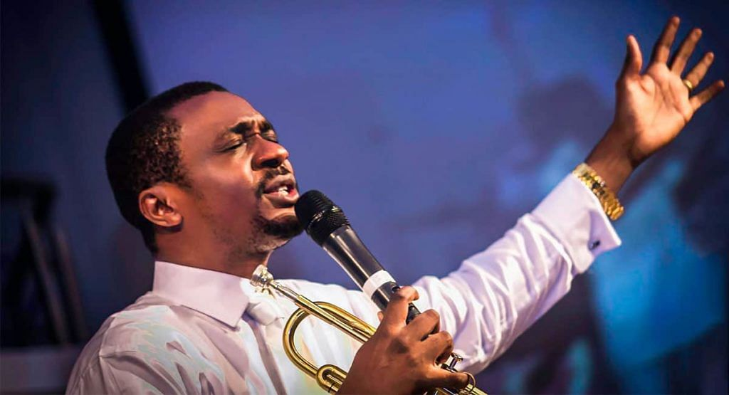 Relocating To Canada Doesn't Guarantee Success - Nathaniel Bassey