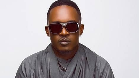 MI Abaga Reveals He Is Still Crushing On Rita Dominic