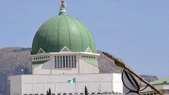 National Assembly Tackles Boko Haram Scare