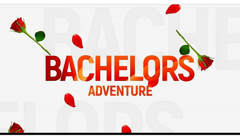 Afrikan Komedy Unskripted Live With Elvis Poko: The Bachelors Adventure