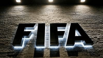 FIFA Set To Fund Players Unable To Receive Salaries