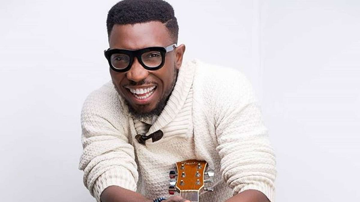 Timi Dakolo Appointed As SA To Bayelsa State Government