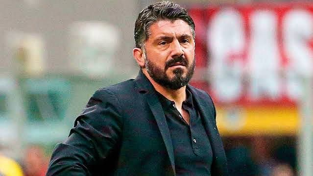 Messi Is Greater Than Maradona - Gattuso
