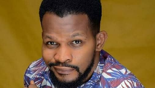I Made A Mistake Supporting Mercy In #BBNaija2019 - Uche Maduagwu