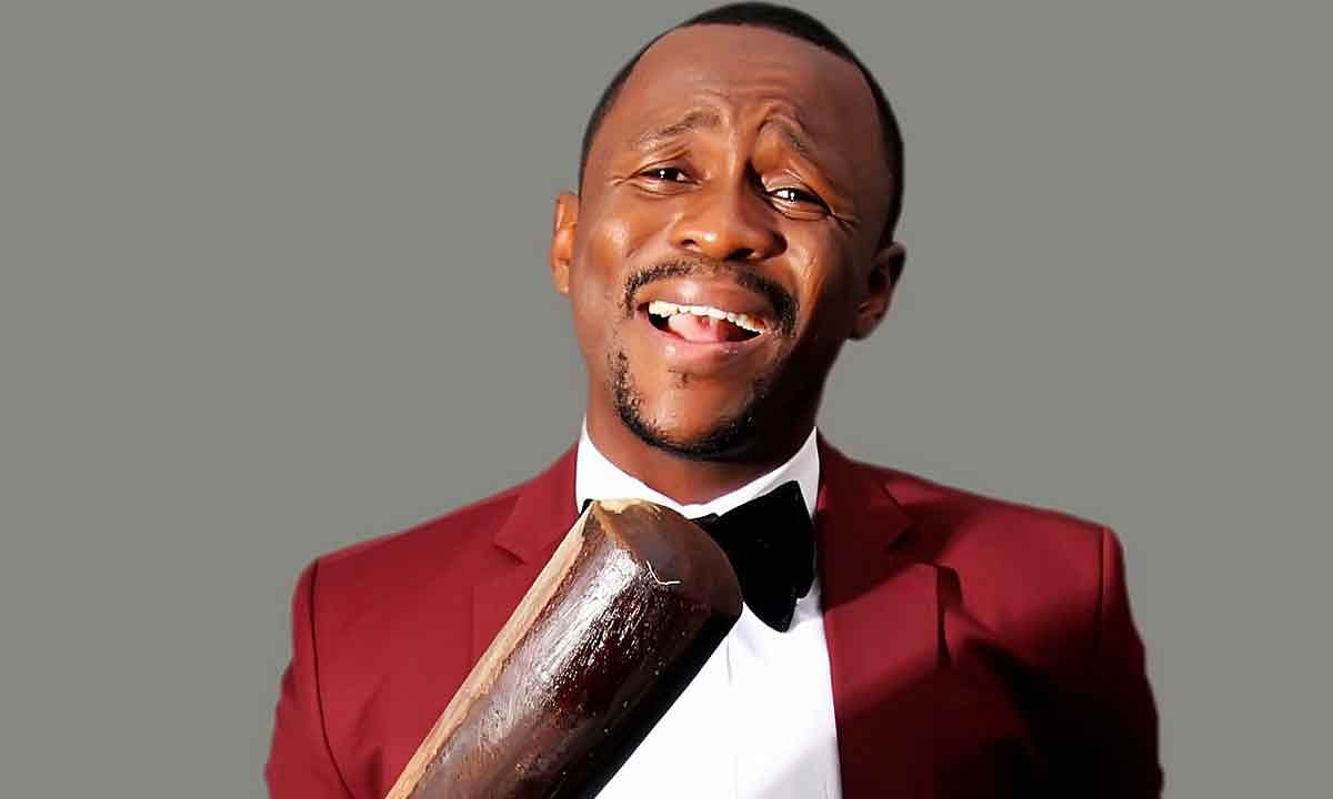 """Ushbebe Gears Up For The 14th Edition Of """"Chronicles Of Ushbebe"""""""