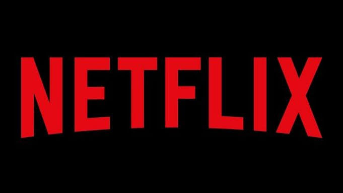 Netflix Set To Increase Investment In Nigerian Movies