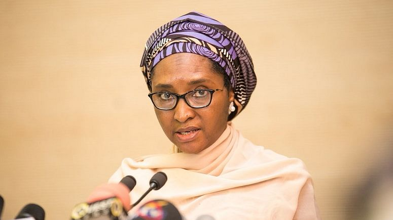 Minister Falsifies Report Of Government Borrowing For Pension