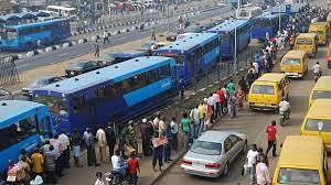 9 Things Commuters Must Do As Lagos Enforces Okada And Keke Ban
