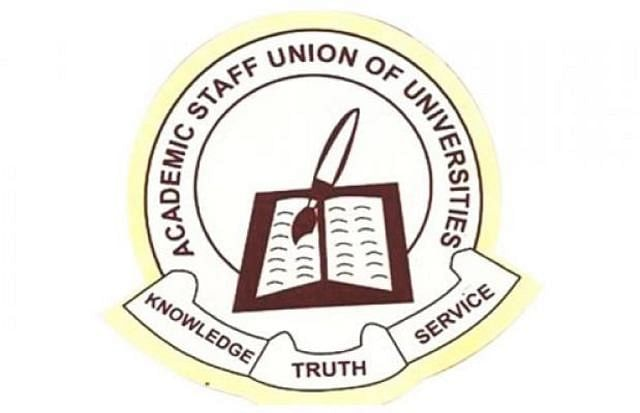 ASUU To Hold NEC Meeting Over MoA