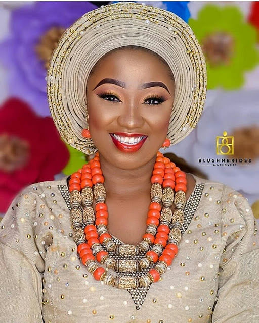 Lily Of Hustlersquare Is Nigeria's Number One Business Blogger