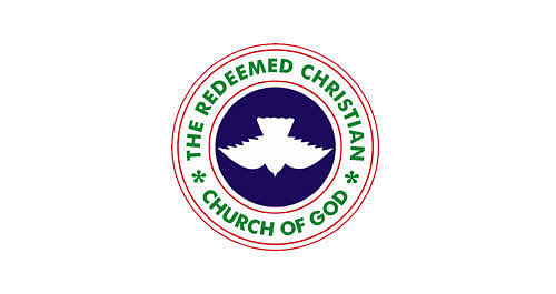 Insecurity: RCCG To Embark On National Prayer