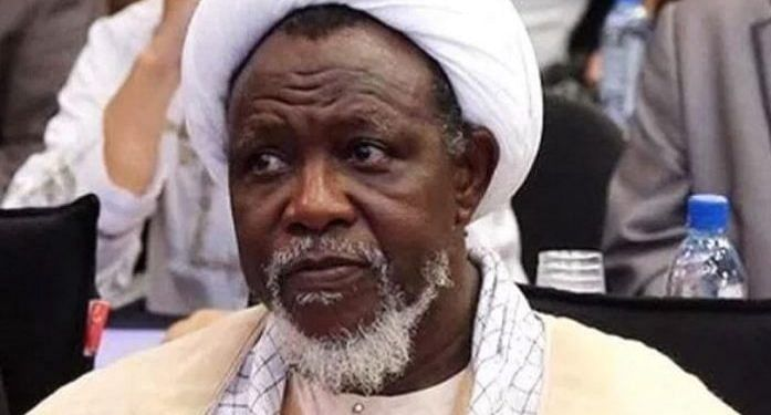 Court Fixes February 24th And 25th For El-Zakzaky's Trial