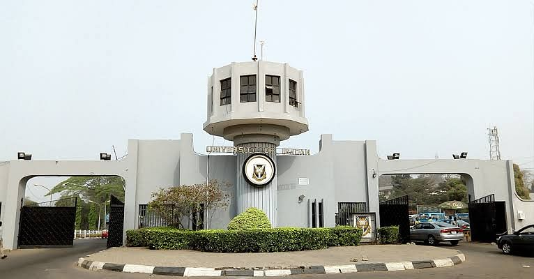 University Of Ibadan Denies Admission Scam Allegations