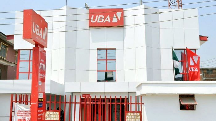 33.69M Fraud: Court Issues Warrant Of Arrest On Four UBA Staff