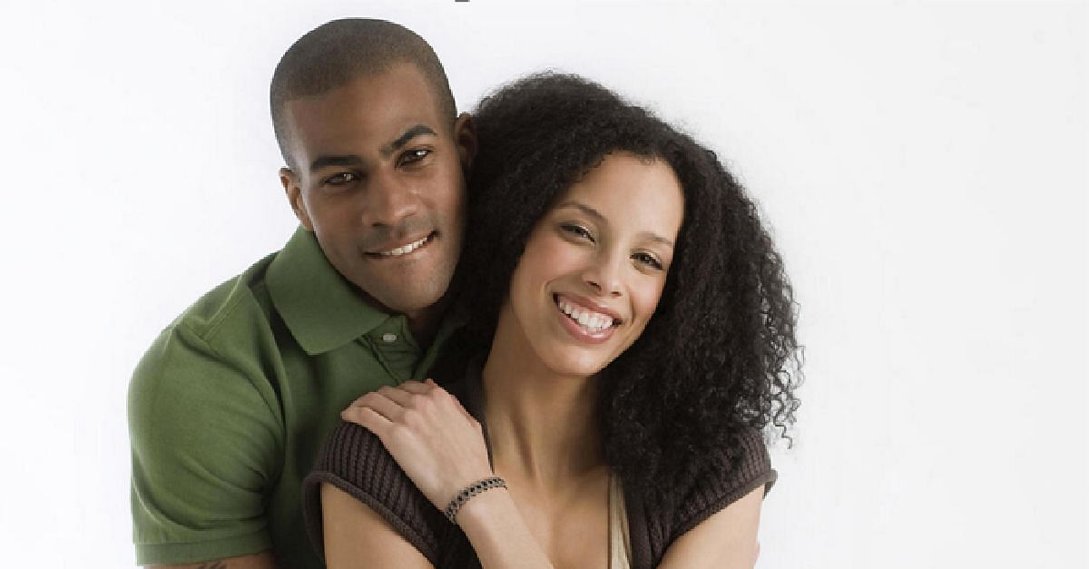 Men! Learn 3 Ways To Find Your Miss Right